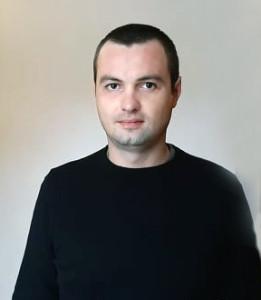 зінько Володимир