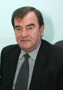 соколовський
