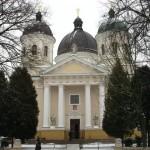 фото церква
