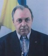 Наливайко