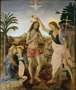 Собор Предтечі і Хрестителя Господнього Івана