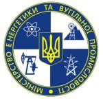 mpe.kmu.gov.ua