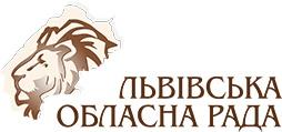 logo-254x119