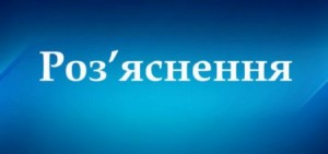 687567_news
