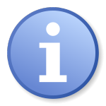 600px-information_icon_svg