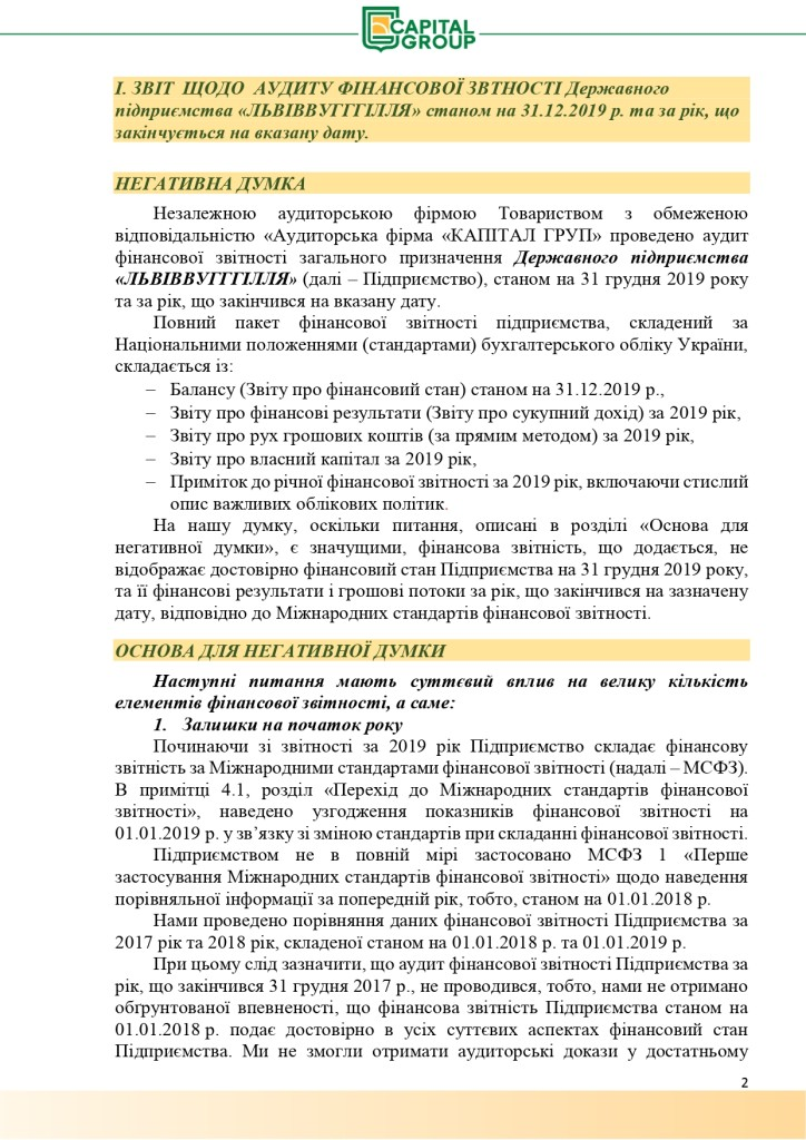 Аудиторський звіт за 2019_page-0002