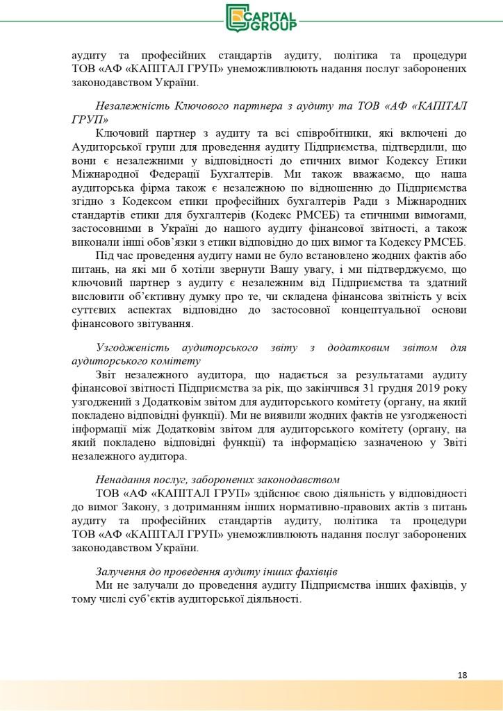 Аудиторський звіт за 2019_page-0018