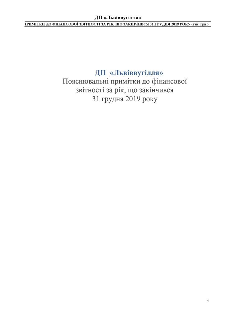 Аудиторський звіт за 2019_page-0021