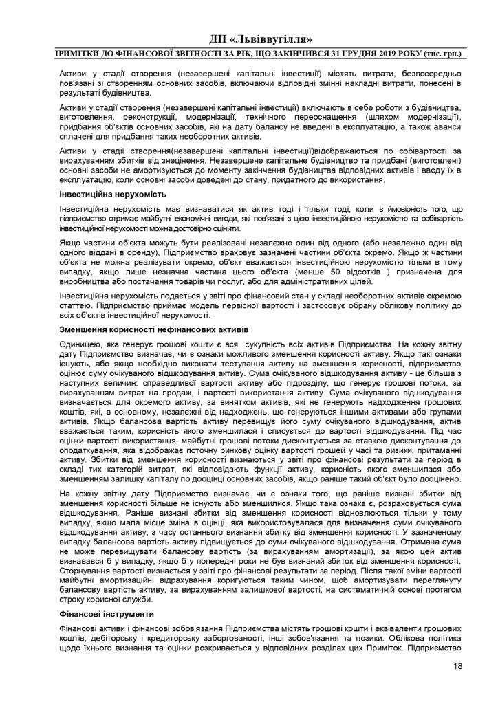 Аудиторський звіт за 2019_page-0038