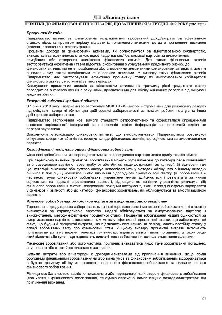 Аудиторський звіт за 2019_page-0041