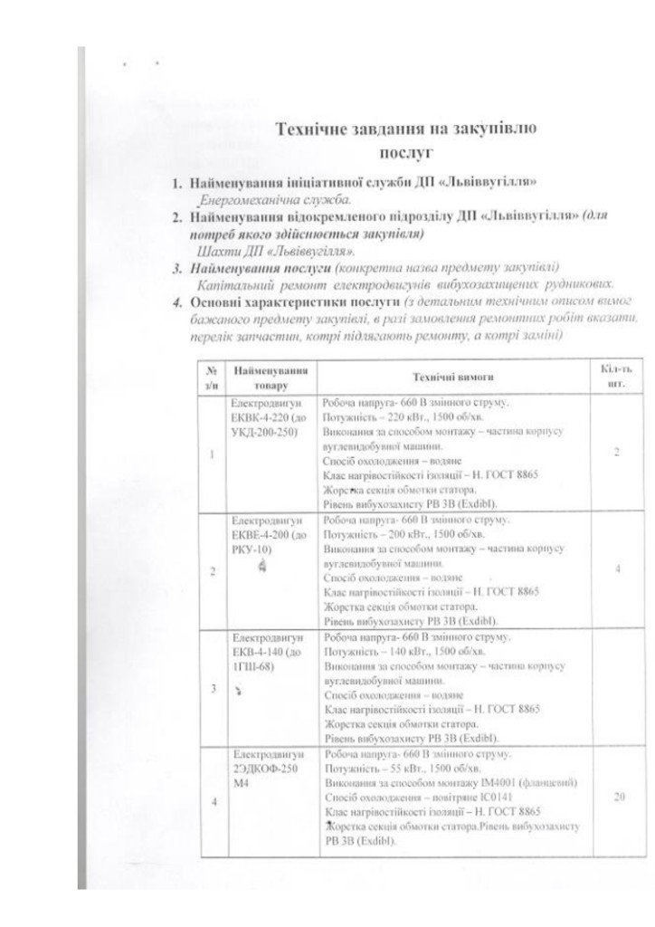 Додаток 4 Технічні вимоги (6)_page-0002