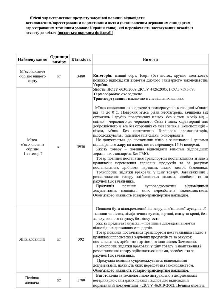 Додаток 4 Технічні вимоги (7)_page-0002