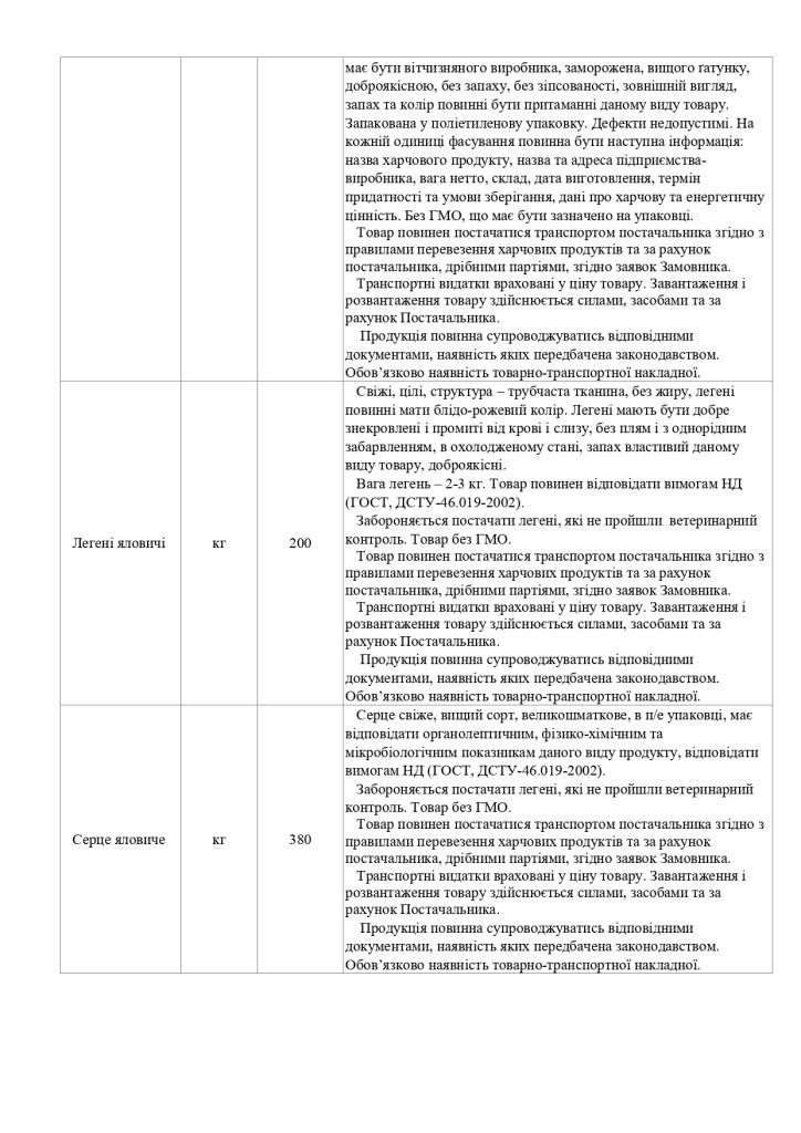 Додаток 4 Технічні вимоги (7)_page-0003