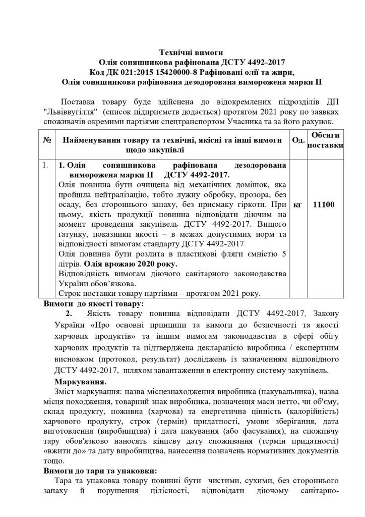Додаток 1 Технічні вимоги до предмету закупівлі зі змінами (1)_page-0004