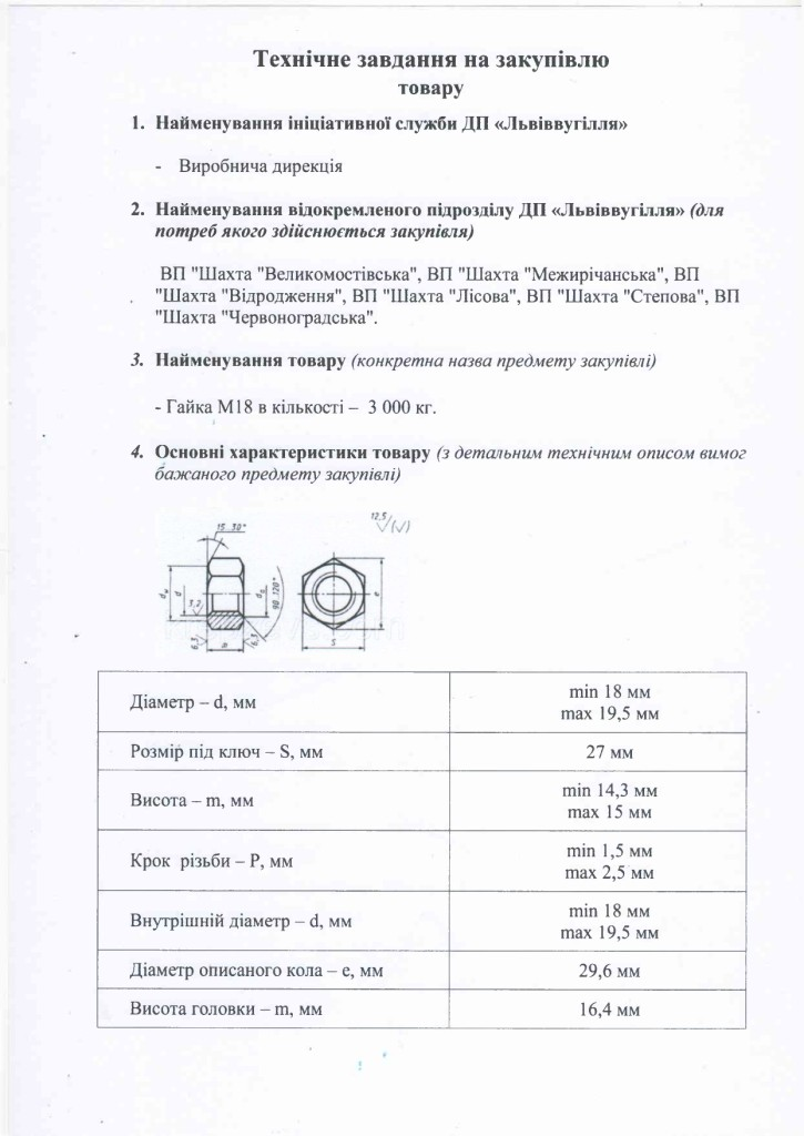 Технічне завдання гайка М18_page-0001
