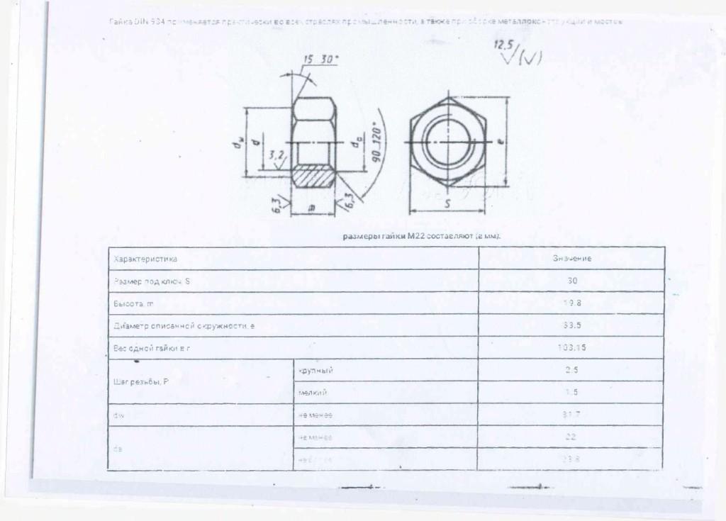 Технічне завдання гайка М22_page-0002