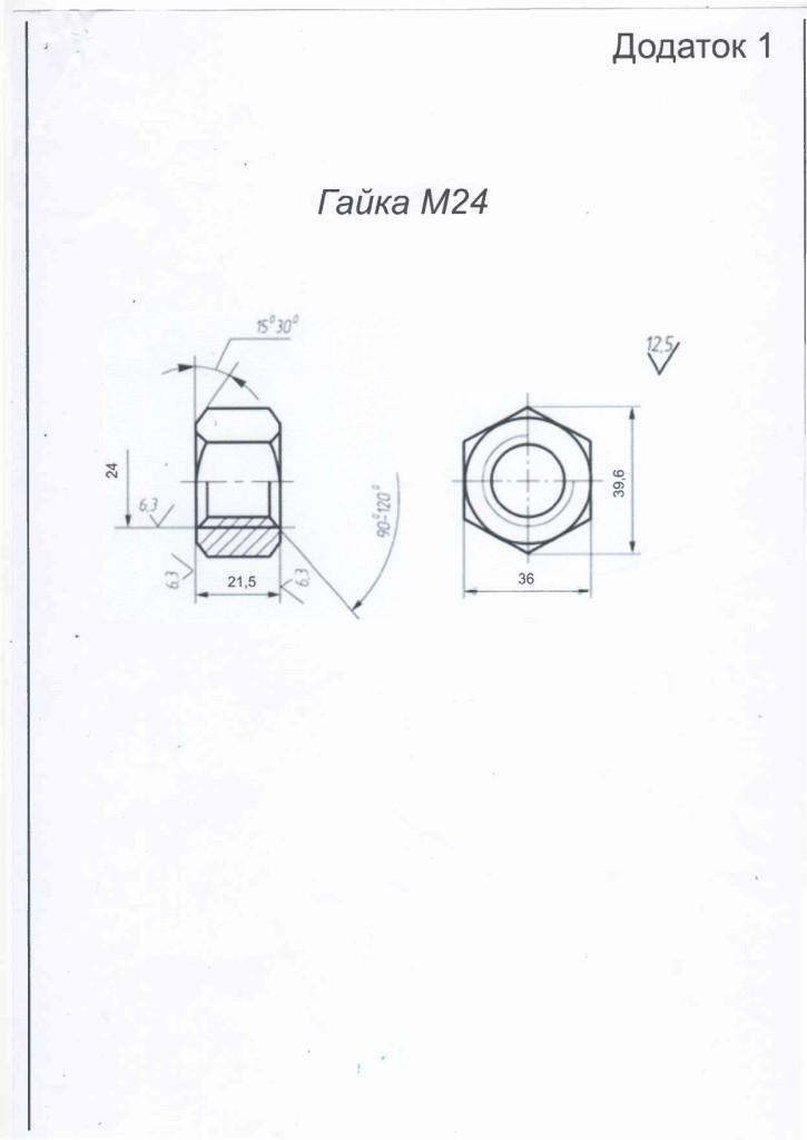Технічне завдання гайка М24_page-0002