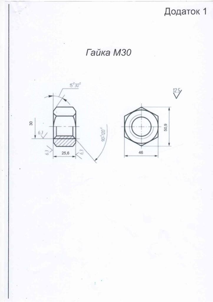 Технічне завдання гайка М30_page-0002