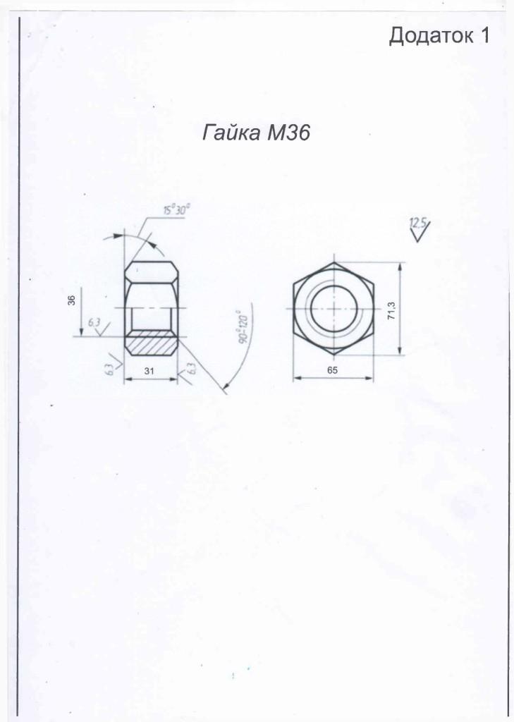 Технічне завдання гайка М36_page-0002