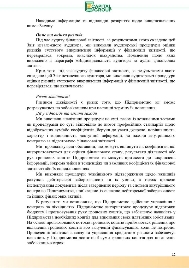 Аудиторський звіт_f_page-0012