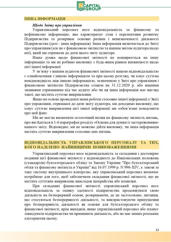 Аудиторський звіт_f_page-0013