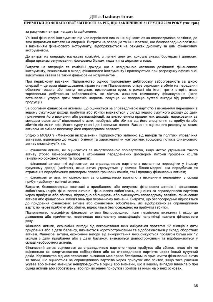 Аудиторський звіт_f_page-0035