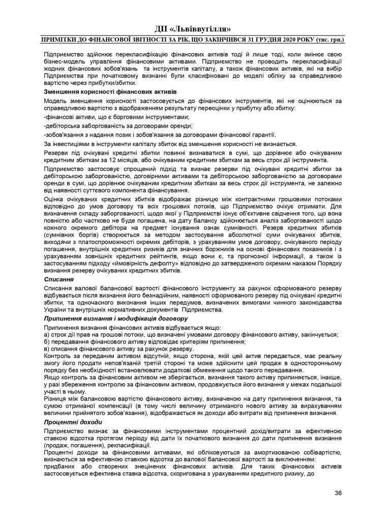Аудиторський звіт_f_page-0036