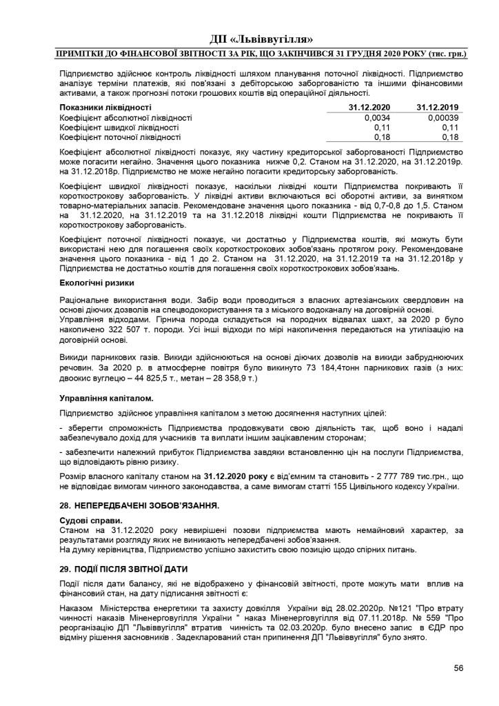Аудиторський звіт_f_page-0056
