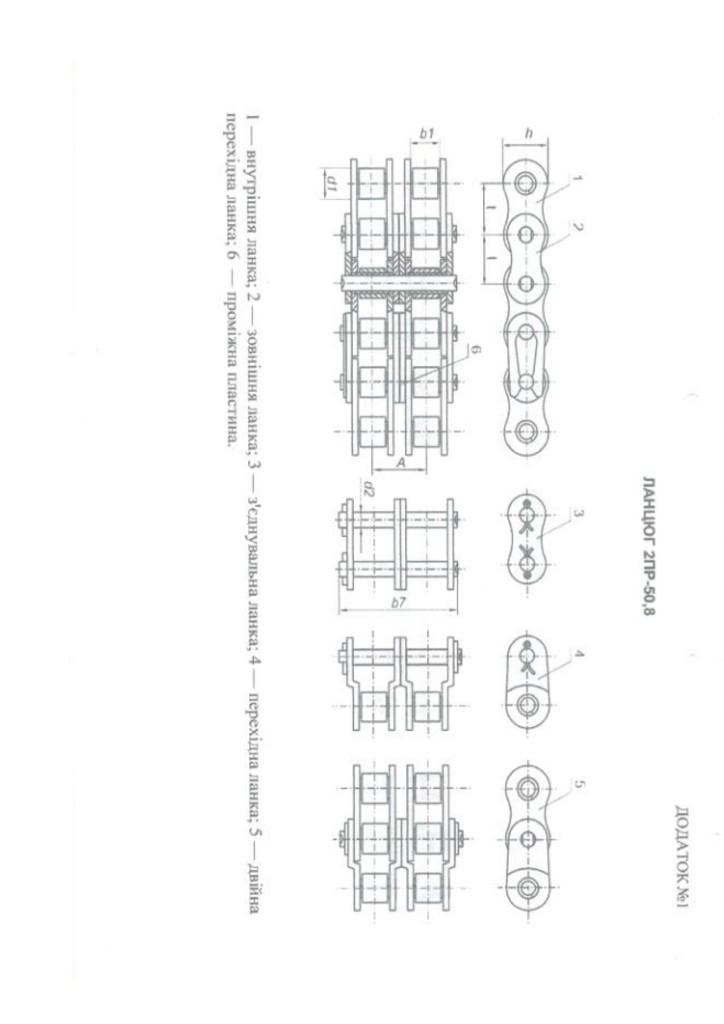 Додаток 1 Технічні вимоги до предмету закупівлі (2)_page-0004