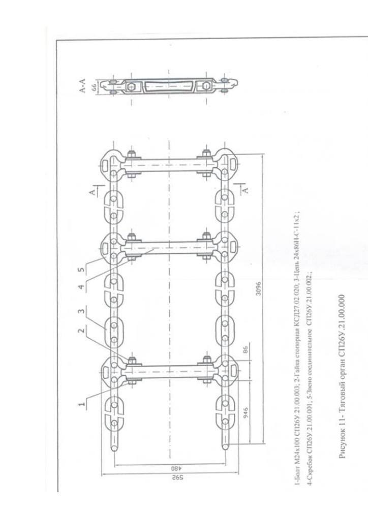 Додаток 4 Технічні вимоги_page-0004